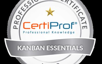 Kanban Essencials